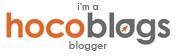 HocoBlogger!