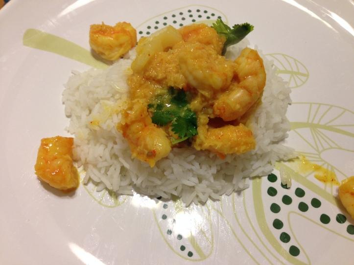 Malabar Shrimp 2